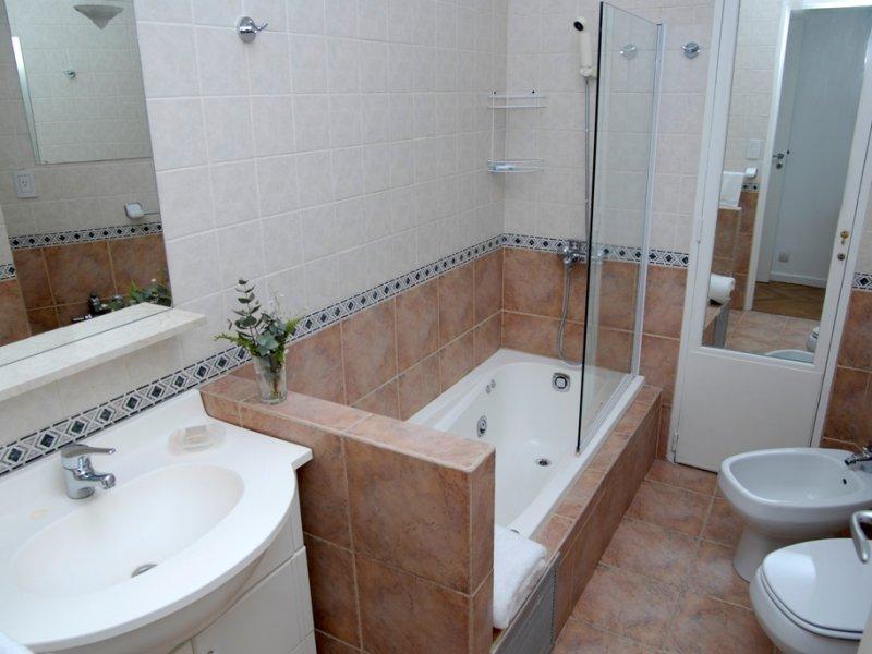 Ремонт ванной. Как уместить мечту о роскоши на пяти квадратах?