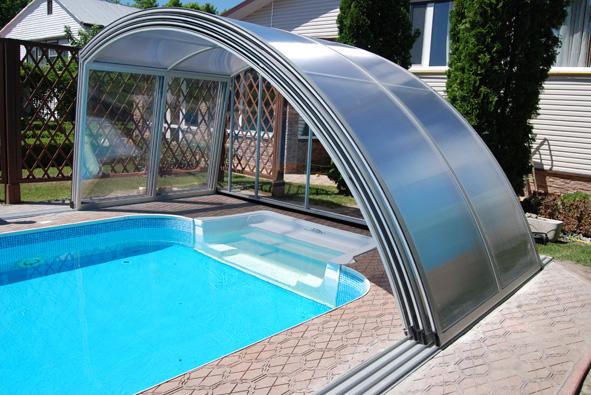 Картинки по запросу Теплоизолирующее покрытие для бассейна